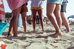 IMG_6849 (Tom_Yaam) Tags: warren dunes beach friends tom yaam starsic patagonia jam kan