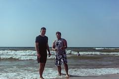 IMG_6830 (Tom_Yaam) Tags: warren dunes beach friends tom yaam starsic patagonia jam kan