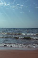 IMG_6812 (Tom_Yaam) Tags: warren dunes beach friends tom yaam starsic patagonia jam kan