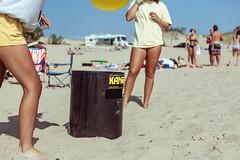 IMG_6773 (Tom_Yaam) Tags: warren dunes beach friends tom yaam starsic patagonia jam kan