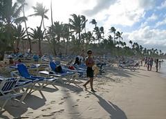 IMG_1570 (xd_travel) Tags: beachvacation puntacana dr 2010 newyeareve onthebeach caribbean hispaniola