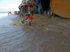 IMG_1544 (xd_travel) Tags: beachvacation puntacana dr 2010 newyeareve onthebeach caribbean hispaniola
