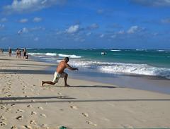 IMG_1563 (xd_travel) Tags: beachvacation puntacana dr 2010 newyeareve onthebeach caribbean hispaniola