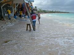 IMG_1546 (xd_travel) Tags: beachvacation puntacana dr 2010 newyeareve onthebeach caribbean hispaniola