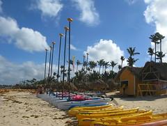 IMG_1529 (xd_travel) Tags: beachvacation puntacana dr 2010 newyeareve onthebeach caribbean hispaniola