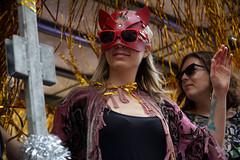 Christopher Street Day Cologne2019 (samgi2) Tags: street rainbow csd köln cologne gay schwul pride gaypride christoph canon nrw deutschland germany schrill bunt shrilly fun spass menschen leute personen people persons europa veranstaltung event colognepride transgender parade girls mädchen sony 2019