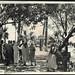 Archiv T477 Auf Sizilien, 1920er