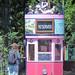 Seaton Tramway 11