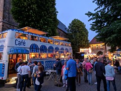 Lengerich - Brunnenfest 2019 (Alf Igel) Tags: lengerich brunnenfest2019 brunnenfest germany deutschland alemania nrw steinfurt northrhinewestfalia nordrheinwestfalen festival party