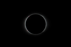 Chile Total Solar Eclipse 2019 II (elfsprite) Tags: täydellinenauringonpimennys totalsolareclipse elqui elquivalley chile vicuña peralillo nikond500 nikkor20050056 corona prominence korona protuberanssi chromosphere kromosfääri diamondring timanttisormus