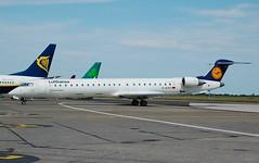 D-ACKH CRJ900 Lufthansa Cityline (corrydave) Tags: 15085 crj crj900 lufthansa cityline dackh shannon