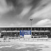 Ernest Pohl Stadium