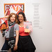 FAYN Launch Party