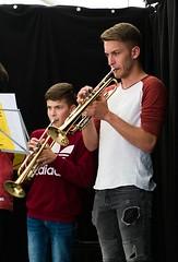 HS_2019_07_09_Musikschule Adam_HK_1210946
