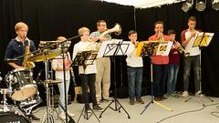 HS_2019_07_09_Musikschule Adam_HK_1210943