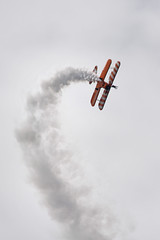 Photo of Wing walk
