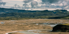 Landmannalaugar (Marc Koetse) Tags: holiday ijsland nature