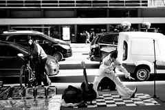 Elvis is alive - São Paulo Brasil (Rodrigo Barranco) Tags: blackandwithe blackwhite streetphoto blackandwhite pb