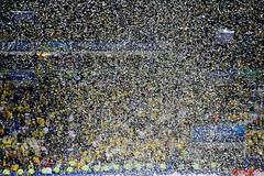 final brasil x peru-107 (Felipe Bornier) Tags: conmebol final brasil x peru maracanã troféu troféus campeão melhor jogador goleiro artilheiro premiação bolsonaro witzel governador secretário felipe bornier carolina dieckmann grazi massafera prpesidente drible gol torcedor torcida comemoração cartão vermelho policiamento