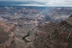 Grand Canyon (Ian_Boys) Tags: grand canyon az arizona usa