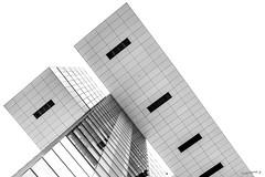 Köln, Kranhäuser (wb.fotografie) Tags: köln kranhäuser rhein rheinland nordrheinwestfalen deutschland rheinauhafen architektur rheinhafen