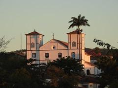 Pirenópolis (Alexandre Marino) Tags: igrejas pirenópolis goiás igreja matriz churches iglesias