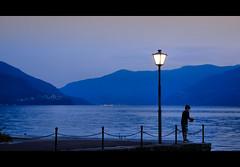 Lago Maggiore (netgrafik) Tags: ticino ascona
