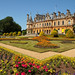 Waddesdon Manor and Parterre 7877