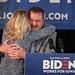 Jill Biden & Joel Greer