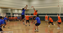 2018-19 - Volleyball (Boys) - Exceptional Senior Game -103 (psal_nycdoe) Tags: 2019volleyballboysvarsityexceptional 201819 nycdoe new york city department education climate school wellness mike michael haughton psal public schools athletic league metropolitan metropolitancampus campus metopolitan volleyball boys post season postseason exceptional senior game publicschoolsathleticleague nyc postseaon division high