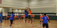 2018-19 - Volleyball (Boys) - Exceptional Senior Game -102 (psal_nycdoe) Tags: 2019volleyballboysvarsityexceptional 201819 nycdoe new york city department education climate school wellness mike michael haughton psal public schools athletic league metropolitan metropolitancampus campus metopolitan volleyball boys post season postseason exceptional senior game publicschoolsathleticleague nyc postseaon division high