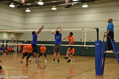 2018-19 - Volleyball (Boys) - Exceptional Senior Game -098 (psal_nycdoe) Tags: 2019volleyballboysvarsityexceptional 201819 nycdoe new york city department education climate school wellness mike michael haughton psal public schools athletic league metropolitan metropolitancampus campus metopolitan volleyball boys post season postseason exceptional senior game publicschoolsathleticleague nyc postseaon division high