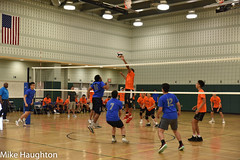 2018-19 - Volleyball (Boys) - Exceptional Senior Game -097 (psal_nycdoe) Tags: 2019volleyballboysvarsityexceptional 201819 nycdoe new york city department education climate school wellness mike michael haughton psal public schools athletic league metropolitan metropolitancampus campus metopolitan volleyball boys post season postseason exceptional senior game publicschoolsathleticleague nyc postseaon division high
