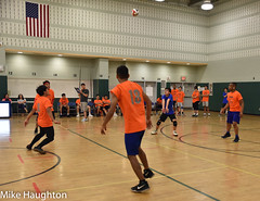 2018-19 - Volleyball (Boys) - Exceptional Senior Game -095 (psal_nycdoe) Tags: 2019volleyballboysvarsityexceptional new york city school mike michael education department climate wellness nycdoe 201819 boys public campus season athletic post volleyball schools metropolitan league haughton psal metropolitancampus metopolitan postseason nyc game senior exceptional publicschoolsathleticleague high division postseaon