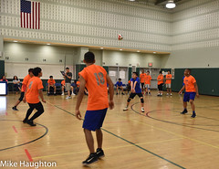 2018-19 - Volleyball (Boys) - Exceptional Senior Game -094 (psal_nycdoe) Tags: 2019volleyballboysvarsityexceptional 201819 nycdoe new york city department education climate school wellness mike michael haughton psal public schools athletic league metropolitan metropolitancampus campus metopolitan volleyball boys post season postseason exceptional senior game publicschoolsathleticleague nyc postseaon division high