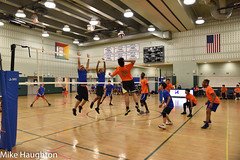 2018-19 - Volleyball (Boys) - Exceptional Senior Game -089 (psal_nycdoe) Tags: 2019volleyballboysvarsityexceptional 201819 nycdoe new york city department education climate school wellness mike michael haughton psal public schools athletic league metropolitan metropolitancampus campus metopolitan volleyball boys post season postseason exceptional senior game publicschoolsathleticleague nyc postseaon division high