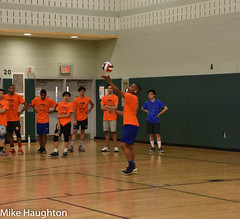 2018-19 - Volleyball (Boys) - Exceptional Senior Game -086 (psal_nycdoe) Tags: 2019volleyballboysvarsityexceptional 201819 nycdoe new york city department education climate school wellness mike michael haughton psal public schools athletic league metropolitan metropolitancampus campus metopolitan volleyball boys post season postseason exceptional senior game publicschoolsathleticleague nyc postseaon division high
