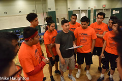 2018-19 - Volleyball (Boys) - Exceptional Senior Game -081 (psal_nycdoe) Tags: 2019volleyballboysvarsityexceptional 201819 nycdoe new york city department education climate school wellness mike michael haughton psal public schools athletic league metropolitan metropolitancampus campus metopolitan volleyball boys post season postseason exceptional senior game publicschoolsathleticleague nyc postseaon division high