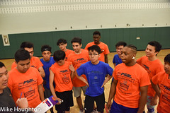 2018-19 - Volleyball (Boys) - Exceptional Senior Game -080 (psal_nycdoe) Tags: 2019volleyballboysvarsityexceptional 201819 nycdoe new york city department education climate school wellness mike michael haughton psal public schools athletic league metropolitan metropolitancampus campus metopolitan volleyball boys post season postseason exceptional senior game publicschoolsathleticleague nyc postseaon division high