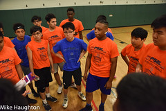 2018-19 - Volleyball (Boys) - Exceptional Senior Game -079 (psal_nycdoe) Tags: 2019volleyballboysvarsityexceptional 201819 nycdoe new york city department education climate school wellness mike michael haughton psal public schools athletic league metropolitan metropolitancampus campus metopolitan volleyball boys post season postseason exceptional senior game publicschoolsathleticleague nyc postseaon division high