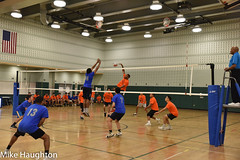 2018-19 - Volleyball (Boys) - Exceptional Senior Game -101 (psal_nycdoe) Tags: 2019volleyballboysvarsityexceptional 201819 nycdoe new york city department education climate school wellness mike michael haughton psal public schools athletic league metropolitan metropolitancampus campus metopolitan volleyball boys post season postseason exceptional senior game publicschoolsathleticleague nyc postseaon division high