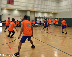 2018-19 - Volleyball (Boys) - Exceptional Senior Game -093 (psal_nycdoe) Tags: 2019volleyballboysvarsityexceptional 201819 nycdoe new york city department education climate school wellness mike michael haughton psal public schools athletic league metropolitan metropolitancampus campus metopolitan volleyball boys post season postseason exceptional senior game publicschoolsathleticleague nyc postseaon division high