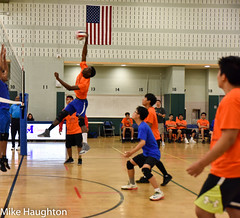 2018-19 - Volleyball (Boys) - Exceptional Senior Game -092 (psal_nycdoe) Tags: 2019volleyballboysvarsityexceptional 201819 nycdoe new york city department education climate school wellness mike michael haughton psal public schools athletic league metropolitan metropolitancampus campus metopolitan volleyball boys post season postseason exceptional senior game publicschoolsathleticleague nyc postseaon division high