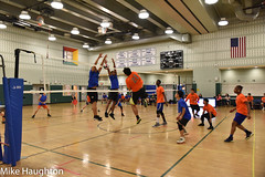 2018-19 - Volleyball (Boys) - Exceptional Senior Game -090 (psal_nycdoe) Tags: 2019volleyballboysvarsityexceptional 201819 nycdoe new york city department education climate school wellness mike michael haughton psal public schools athletic league metropolitan metropolitancampus campus metopolitan volleyball boys post season postseason exceptional senior game publicschoolsathleticleague nyc postseaon division high