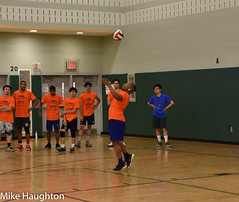 2018-19 - Volleyball (Boys) - Exceptional Senior Game -087 (psal_nycdoe) Tags: 2019volleyballboysvarsityexceptional 201819 nycdoe new york city department education climate school wellness mike michael haughton psal public schools athletic league metropolitan metropolitancampus campus metopolitan volleyball boys post season postseason exceptional senior game publicschoolsathleticleague nyc postseaon division high