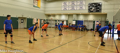 2018-19 - Volleyball (Boys) - Exceptional Senior Game -083 (psal_nycdoe) Tags: 2019volleyballboysvarsityexceptional 201819 nycdoe new york city department education climate school wellness mike michael haughton psal public schools athletic league metropolitan metropolitancampus campus metopolitan volleyball boys post season postseason exceptional senior game publicschoolsathleticleague nyc postseaon division high