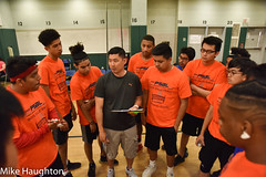2018-19 - Volleyball (Boys) - Exceptional Senior Game -082 (psal_nycdoe) Tags: 2019volleyballboysvarsityexceptional 201819 nycdoe new york city department education climate school wellness mike michael haughton psal public schools athletic league metropolitan metropolitancampus campus metopolitan volleyball boys post season postseason exceptional senior game publicschoolsathleticleague nyc postseaon division high