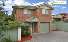23 Arnott Road, Marayong NSW