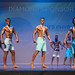 MENS PHYSIQUE TRUE NOVICE - 2 ANDREW CLUNEY 1 RYAN SHEA 3 BEN VOKEY (01)