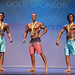 MENS PHYSIQUE CLASS B - 2 RYAN SHEA 1 ASHTON HISCOCK 3 BEN VOKEY (01)